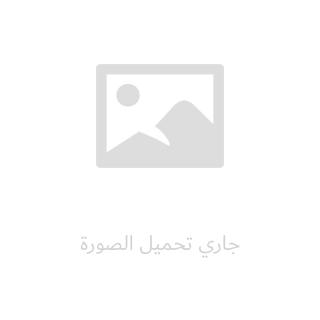 كريم جسم بزهرة اللوتس وزبدة الشيا من تيسورى دى اورينتي - 300مل